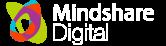 Mindshare Digital