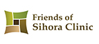 friendsOfSihora
